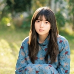 main_saitou