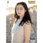 WM9_QUO2