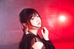 img_suzukikonomi