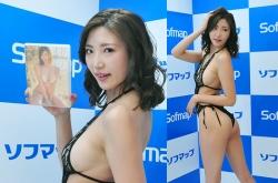matsushima_card