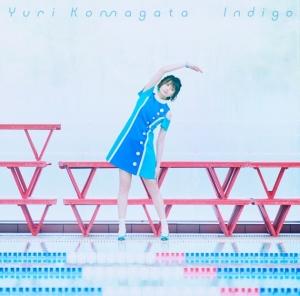 komagata_indigo_JK_0612