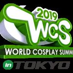 logo_wcs2019inTokyo