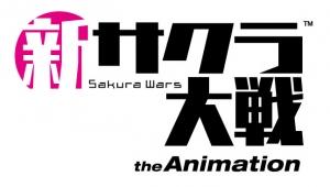 95_animelogo