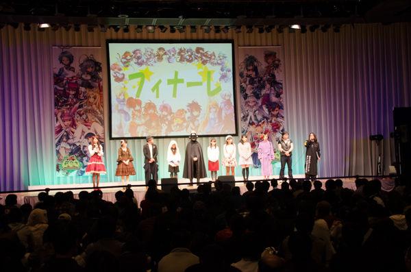 ECO祭_運営チーム (5)