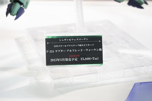 201411080001 (11)
