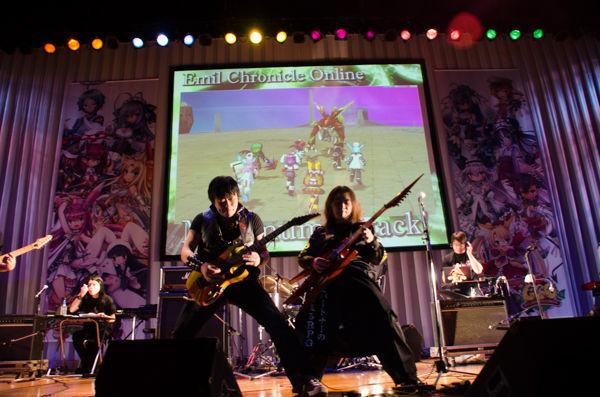 ECO祭_G-SHINE (2)