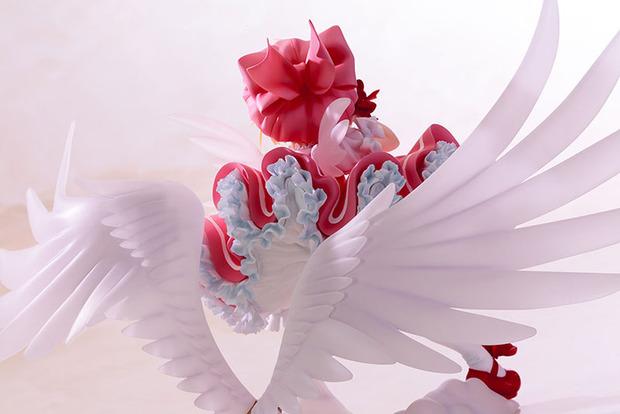 ARTFX_J_木之本桜