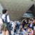【C92/2017年夏コミ2日目】「こ、これは…!!」と記者が驚いた「美人コスプレイヤー」写真レポート[後編]