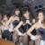 【やっぱり人生は素晴らしい】コスプレイヤー&モデルが主催の1日限定カフェ「バニーガールイベント」が盛況
