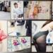 【イベント】コスプレも盛況──ストッキング・タイツフェチ集まった同人イベント「あしピタっ!!」レポート