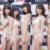 【アイドル】アイドル達が「純白ビキニ姿」に…!! 『ヤングアニマル』表紙をかけた投票バトル「YA グラ姫2018」開幕