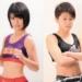 【アイドル】仮面女子・川村虹花、総合格闘技2戦目は現役女子高生と対決