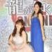 写真ギャラリー【TGS2018】東京ゲームショウで見つけたコスプレイヤー集=セクシー編(初日)