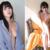 """【グラドル】薄井しお里、""""日本一エッチな女子アナ""""の「初めて」が溢れた1st写真集発売"""