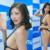 【グラドル】松嶋えいみがセクシーな「幼なじみのお姉ちゃん」に!セーラー服からニップレス姿まで披露