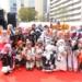 【コスプレ】「池袋ハロウィン2019」、天候に恵まれイベント来場者・コスプレイヤー参加人数ともに過去最大!