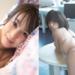 【グラドル】犬童美乃梨がファースト写真集、究極の美BODY満載!