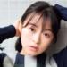 人気沸騰中の19歳・森七菜が『週マガ』表紙&グラビアに登場