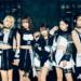ゼロイチファミリアから新アイドルグループ『#2i2(ニーニ)』がデビュー決定=12.3