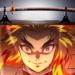 【鬼滅の刃】煉獄杏寿郎の「日輪刀」が約1/1サイズで登場!