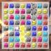 『みるタイツ』の世界観で遊べる、パズルゲーム新登場=4.22