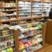 秋葉原の雑貨屋「逸品道」が大幅リニューアルオープン! 紙巻&手巻たばこの拡大&喫煙ラウンジの設置など