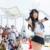 【夏コミケ2日目/C88】「囲み」の人気レイヤーさん中心に激撮250枚!! コミケ「コスプレ広場」速報レポート