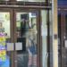 『シュタゲ』ブラウン管工房の場所に現れた謎の店を直撃! 店頭に「島風ドール」を飾っている理由とは……!!