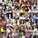 【東京オートサロン2017】キュート&セクシー、そしてエロカッコイイ! コンパニオン・キャンギャル写真900枚を一挙公開